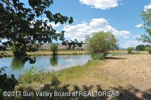 Property for sale at 30 Silver Lakes Dr, Bellevue,  ID 83313