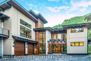 Property for sale at 154 Irene St, Ketchum,  ID 83340