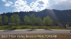 Property for sale at 150 Lane'S Way, Sun Valley,  ID 83353