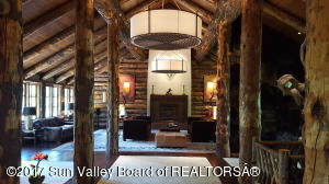 Property for sale at 105 Sutton Pl, Ketchum,  ID 83340