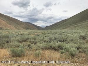 Property for sale at Slaughterhouse Rd, Bellevue,  ID 83313