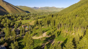 Property for sale at 329 Shady Lane, Ketchum,  ID 83340