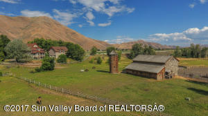 Property for sale at 11038 State Highway 75, Bellevue,  ID 83313