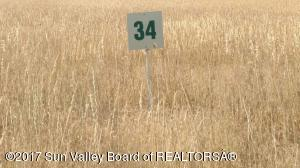 Property for sale at 31 Cooper Dr, Bellevue,  ID 83313