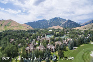 Property for sale at 624 Wildflower Drive Dr Unit: 624, Sun Valley,  ID 83353