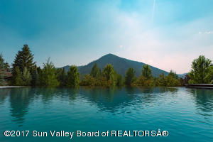 Property for sale at 708 N Canyon Run Blvd, Ketchum,  ID 83340