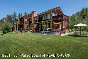 Property for sale at 238 Willow Rd, Hailey,  ID 83333