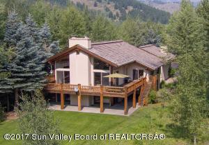 Property for sale at 13511 State Highway 75, Ketchum,  ID 83340