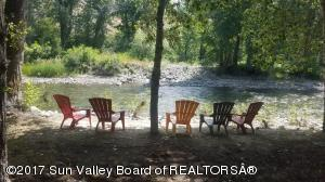 Property for sale at 109 River Rock, Ketchum,  ID 83340