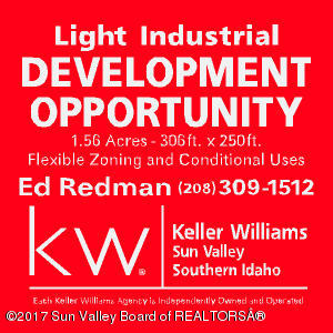Property for sale at 767-821 S Main St, Bellevue,  ID 83313