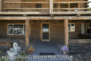 Property for sale at 17923 Us-20, Bellevue,  ID 83313