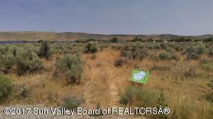 Property for sale at 211 Scott Rd, Carey,  ID 83320