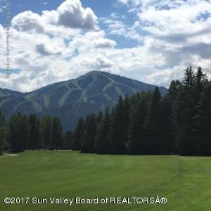 Property for sale at 404 Fairway Loop, Sun Valley,  ID 83353