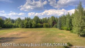 Property for sale at Sun Valley,  ID 83353