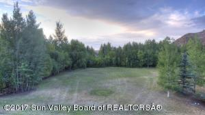 Property for sale at 37 Lane Ranch Rd W, Sun Valley,  ID 83353