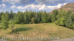 Property for sale at 35 Lane Ranch Rd W, Sun Valley,  ID 83353