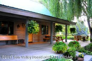 Property for sale at 17926 Us Highway 20, Bellevue,  ID 83313