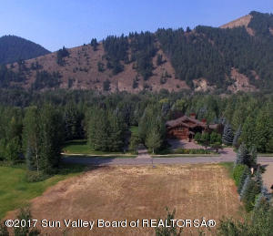 Property for sale at 27 W Lane Ranch Rd, Sun Valley,  ID 83353