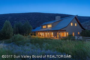 Property for sale at 224 Red Devil Dr, Hailey,  ID 83333