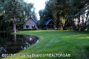 Property for sale at 17926 Us-20, Bellevue,  ID 83313