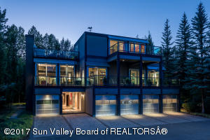 Property for sale at 208 Broadway Blvd, Ketchum,  ID 83340