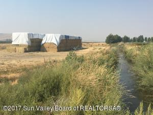 Property for sale at 20080 Us Highway 26, Carey,  ID 83320