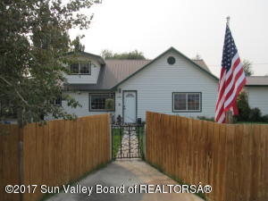 Property for sale at 74 Lake View Dr, Carey,  ID 83320
