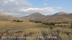 Property for sale at 106 Crow Way, Hailey,  ID 83333