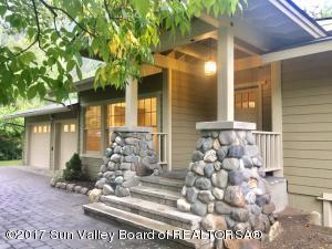 Property for sale at 425 River Run Dr, Ketchum,  ID 83340