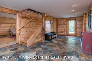 Property for sale at 200 Galt Lane, Stanley,  ID 83278