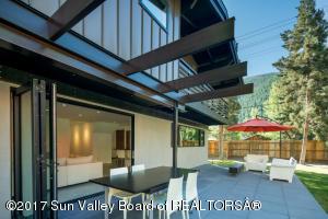 Property for sale at 103 Hillside Dr, Ketchum,  ID 83340