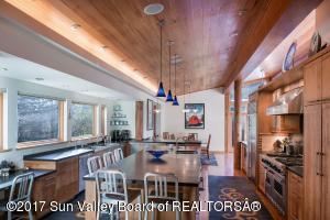 Property for sale at 401 Huffman Dr, Ketchum,  ID 83340