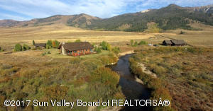 Property for sale at 4300 Valley Rd, Sawtooth City,  ID 83340