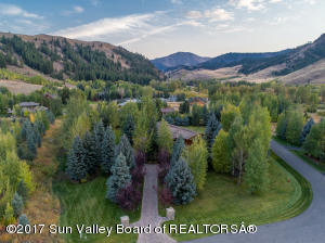 Property for sale at 171 Stonegate Cir, Ketchum,  ID 83340