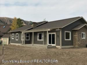 Property for sale at 1361 Bluff Dr, Hailey,  ID 83333