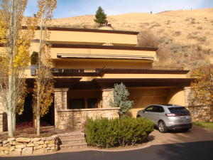 Property for sale at 308 Sage Rd Unit: 4, Ketchum,  ID 83340