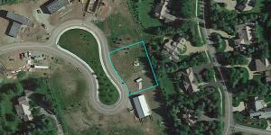 Property for sale at 150 Lanes Way, Sun Valley,  ID 83353