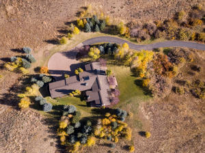 Property for sale at 208 Sagewillow Rd, Sun Valley,  ID 83353