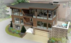 Property for sale at 230 Raven Rd Unit: Residence 9, Ketchum,  ID 83340