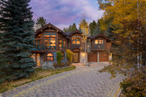 Property for sale at 341 Eagles Wing Dr, Ketchum,  ID 83340