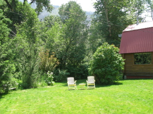 Property for sale at 109 Cross Cut Lane, Ketchum,  ID 83340