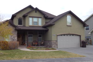 Property for sale at 302 E Winterberry Loop, Hailey,  ID 83333
