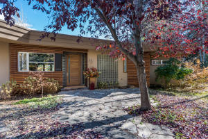 Property for sale at 450 Thistle Lane, Ketchum,  ID 83340