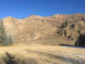 Property for sale at 52 E Lane Ranch Rd, Sun Valley,  ID 83353