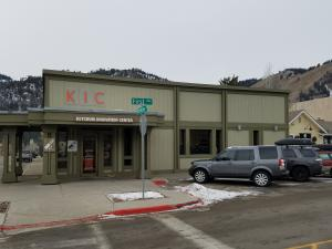 Property for sale at 311 N 1st Ave, Ketchum,  ID 83340
