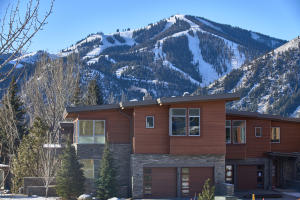 Property for sale at 125 Valleywood Dr, Ketchum,  ID 83340