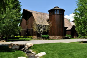 Property for sale at 105 Farnlun Pl, Sun Valley,  ID 83353