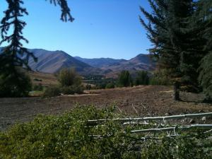 Property for sale at 103 Skyline Dr, Sun Valley,  ID 83353