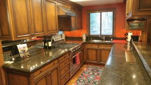 Property for sale at 1369 Dallor Meadow Condo Drive Dr Unit: 1369, Sun Valley,  ID 83353