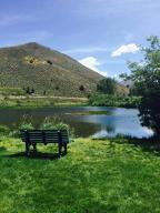Property for sale at 73 E Ranch Rd, Sun Valley,  ID 83353